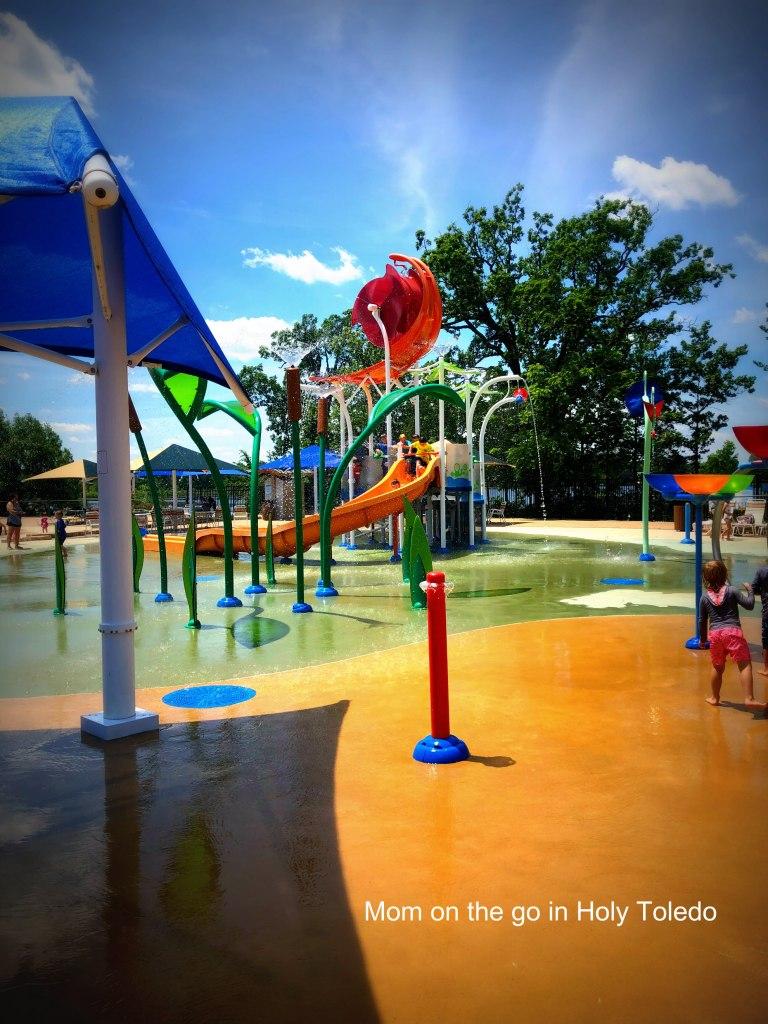 splashpark12