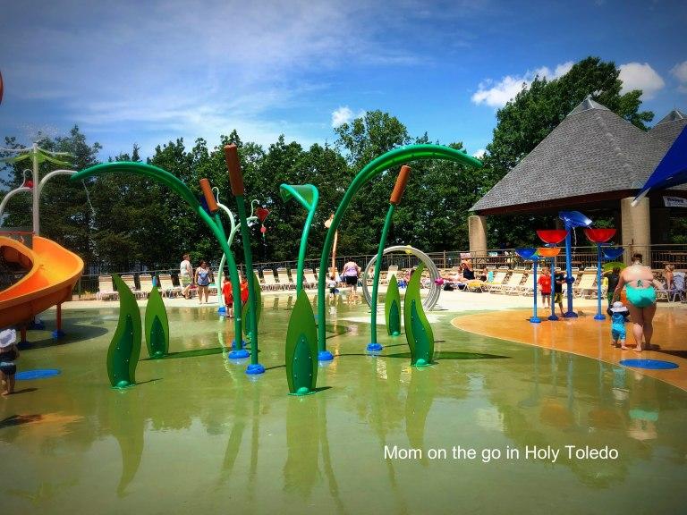 splashpark15