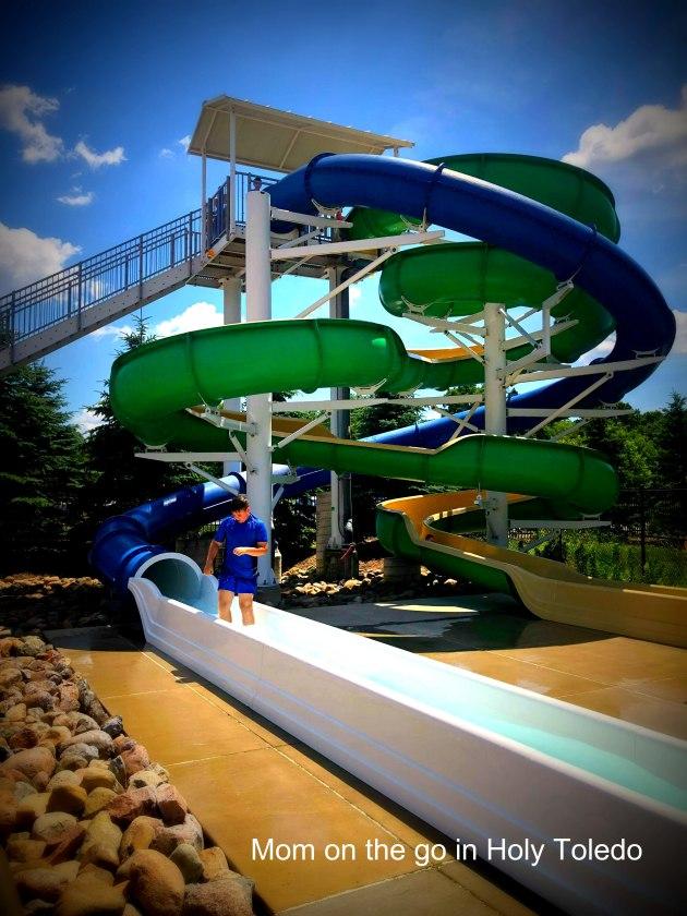 splashpark2