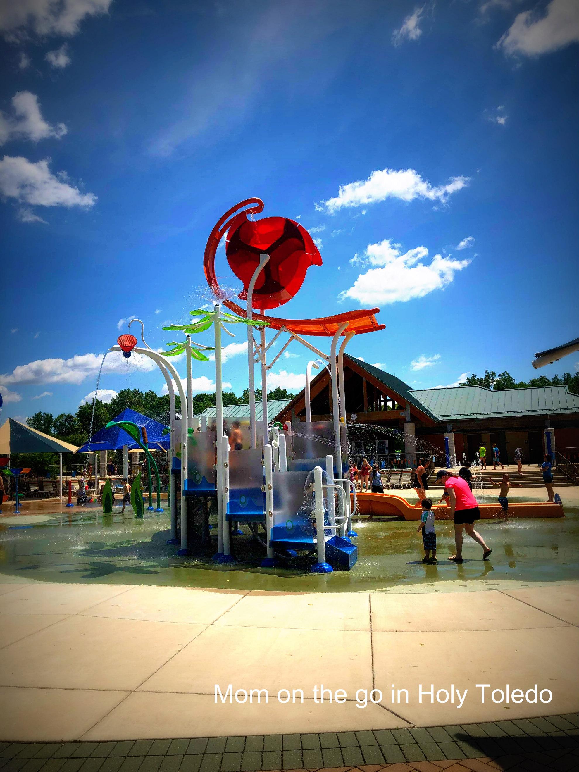 splashpark5