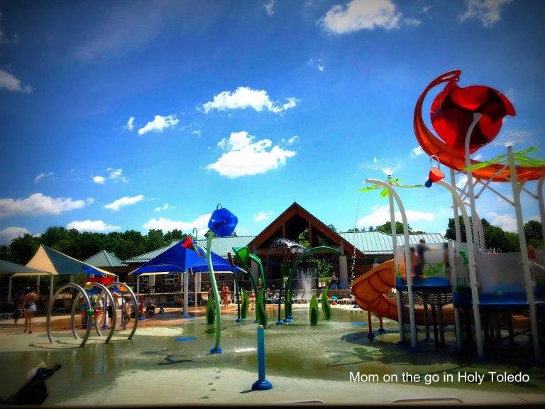 splashpark6