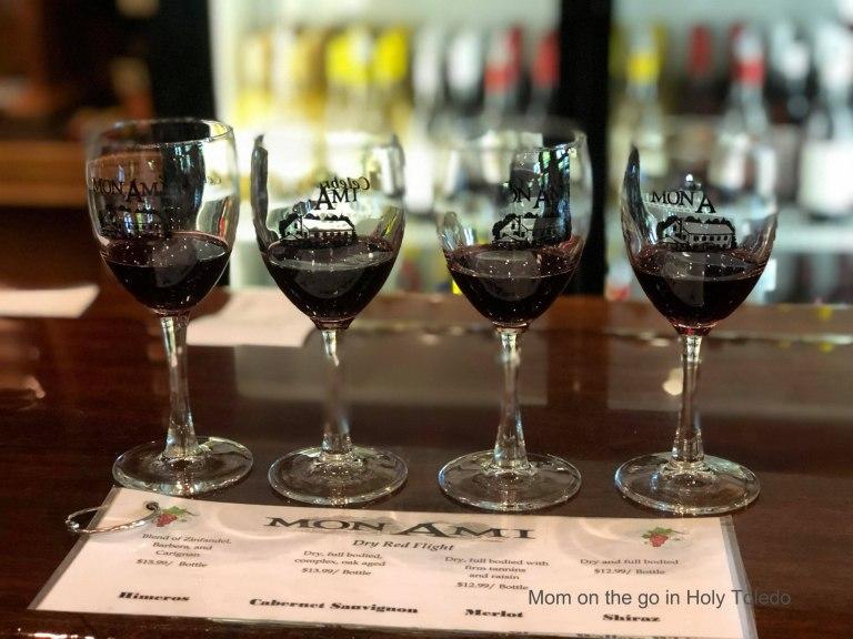 Winery10