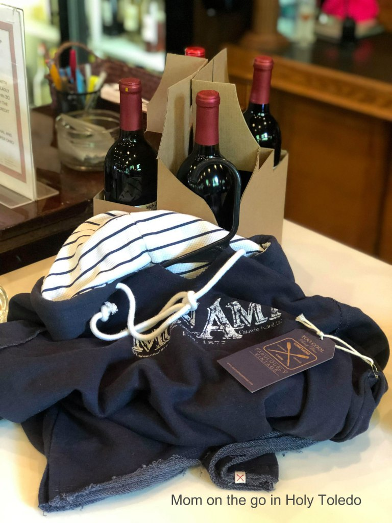 Winery11