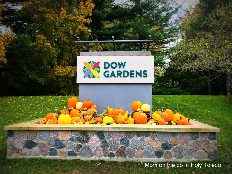 DowGardens2