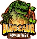 Dinosaur Adventure is coming! (Discount Code in Post)