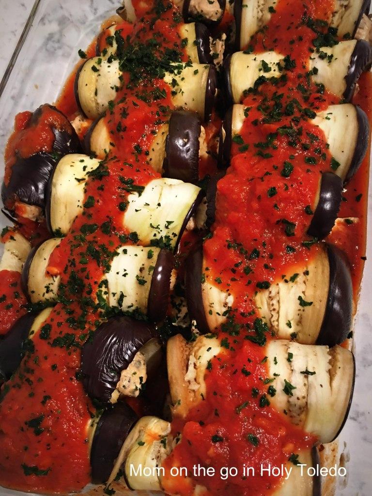 eggplant8