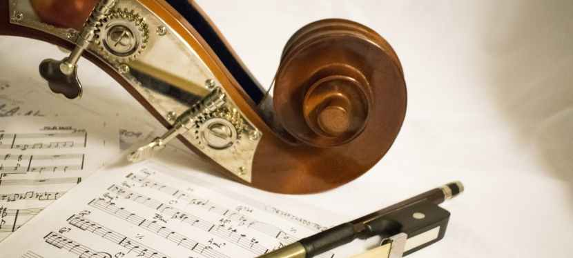 Best Place for Music Lessons in Toledo: Get Registration Fee Waived (Time-Sensitive)