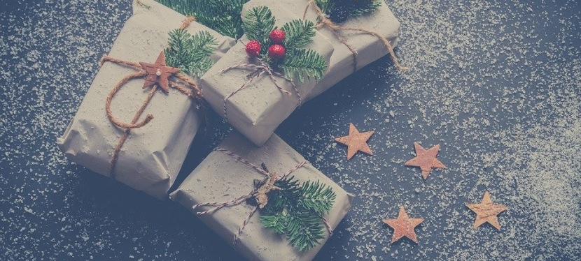Selecting The Perfect Gift: Factors To Consider