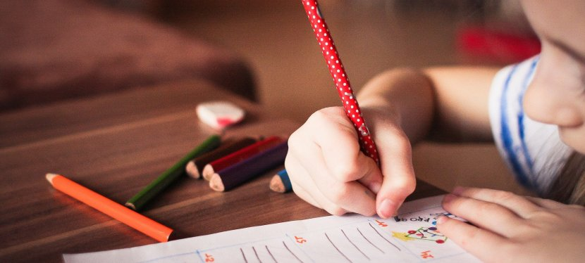 How to Choose the Best School for YourChild