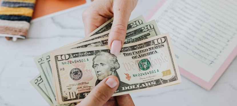 What are the Requirements to Apply for PaydayLoans?