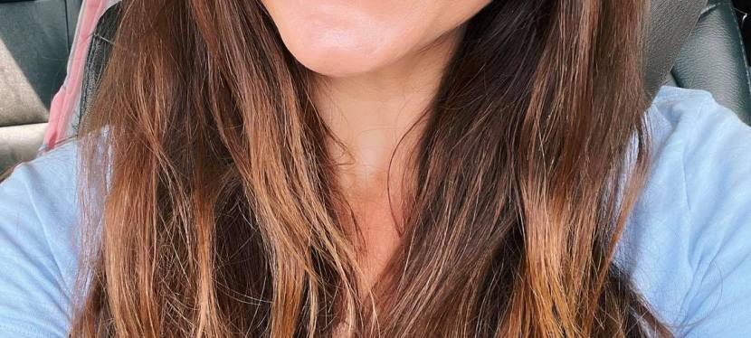 Tips on How To Prevent Future HairBreakage