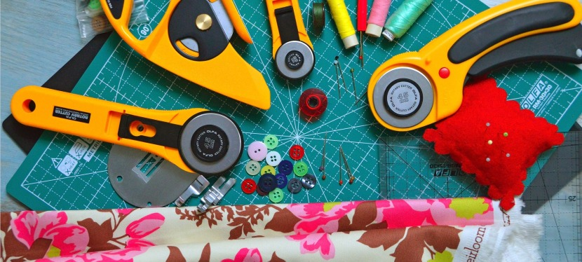 Different Quilting Styles and Techniques You CanTry