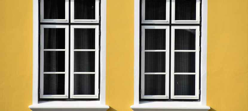 What Should You Do When a Window Breaks in YourHome?