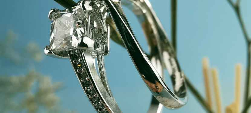 Ring Care: Tips for Preserving Your WeddingRing
