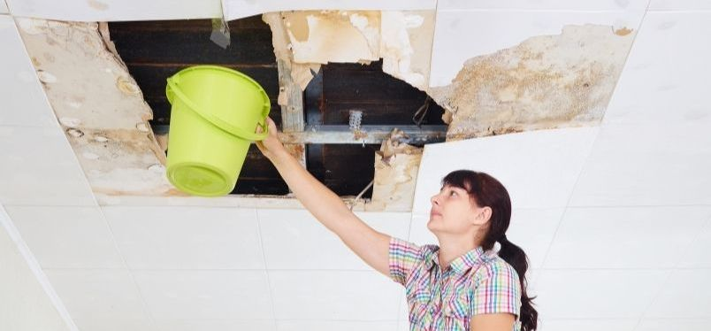 Home Repairs You Should Never Wait ToAddress