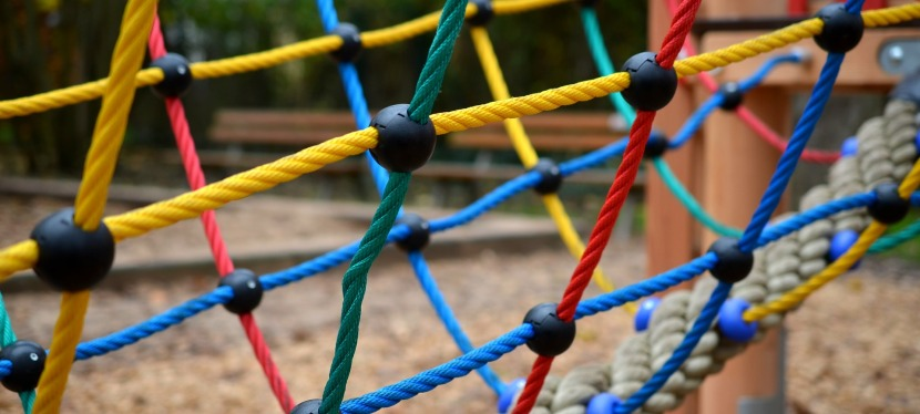 Ways To Make Your School Playground MoreEco-Friendly