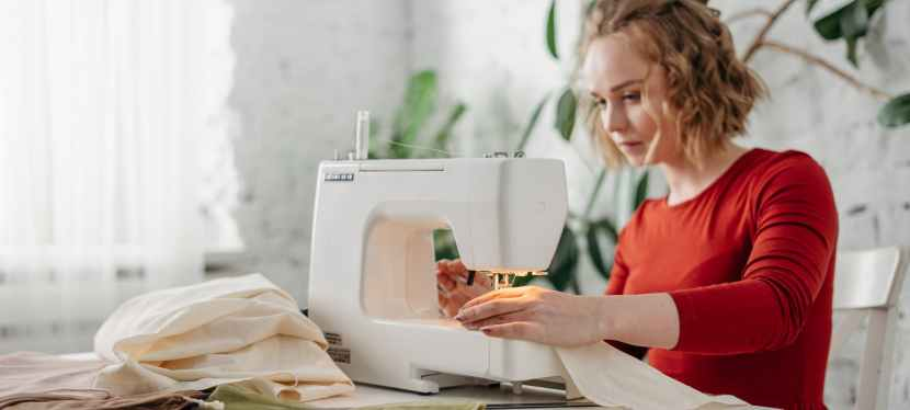 Best Tips for Sewing With DelicateFabrics