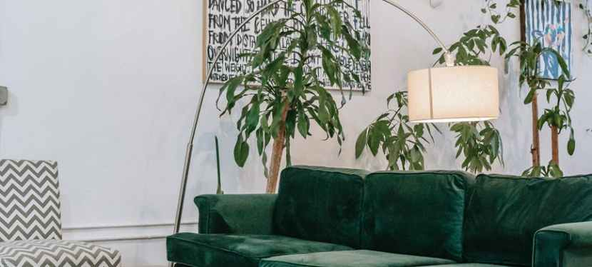 What To Do With Your Old DamagedFurniture?