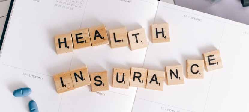 What Do the Different Metals on Healthcare PlansMean?