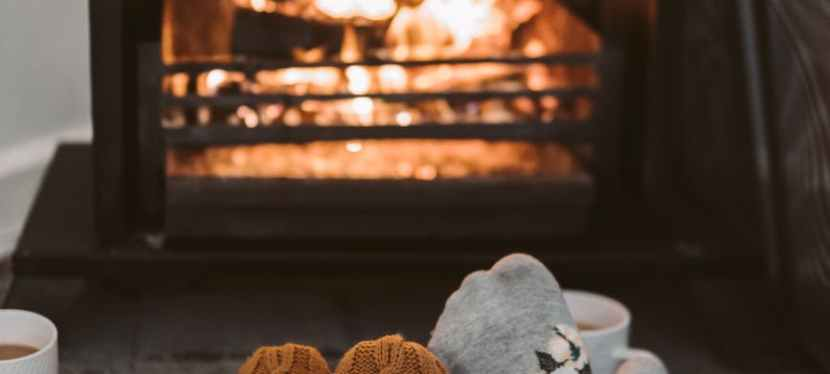 Essential Fireplace Safety Tips for theHome
